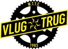 WTTC VlugTrug Logo